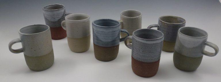 Stephanie Hammill Landscape Mugs  768x285