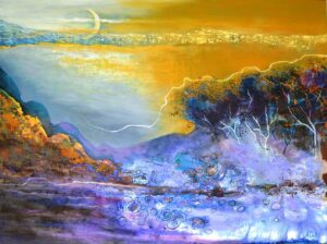 Astrid-Dahl-The-Moon-Exposes-All-120X90