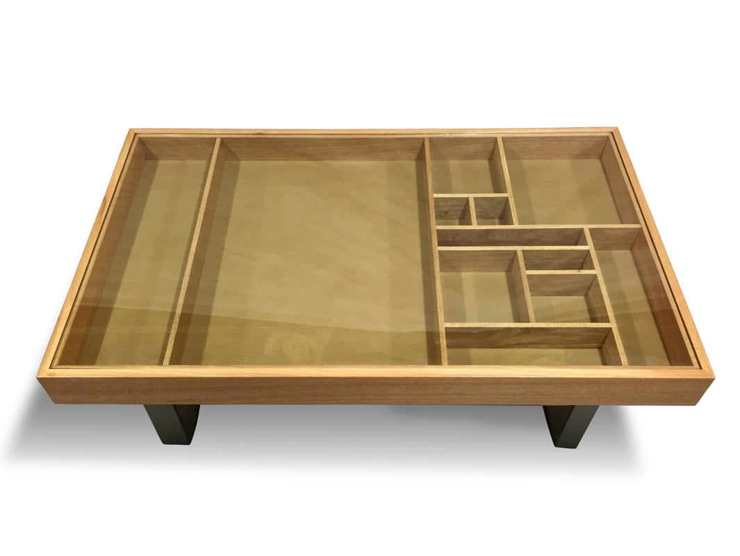 Table Top Display Timber Coffee Table Images Table Top Displays Table Top Display Boards