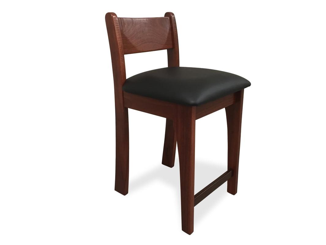 Furniture Collections Fine Furniture Design Fine Art