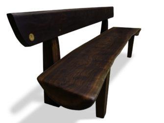 Jarrah Timber Furniture Fine Furniture Design Fine Art