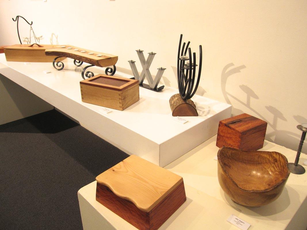 Mrshs Creating Identity Exhibition 2015 15