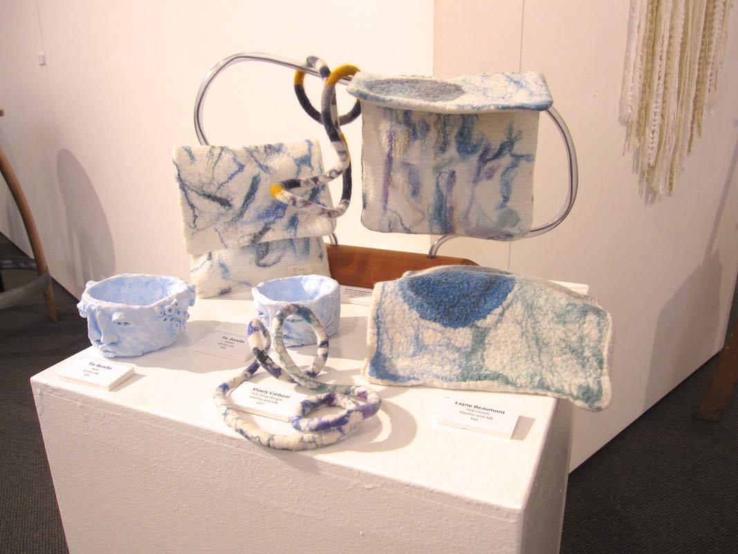 Mrshs Creating Identity Exhibition 2015 2