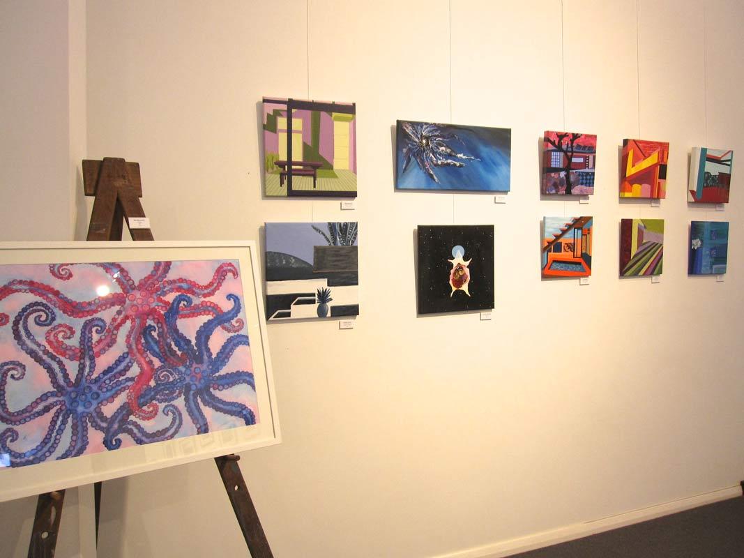 Mrshs Creating Identity Exhibition 2015 4
