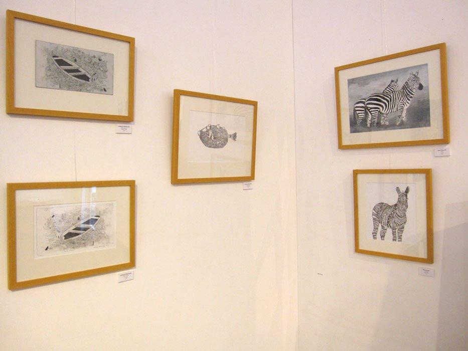 Mrshs Creating Identity Exhibition 2015 5