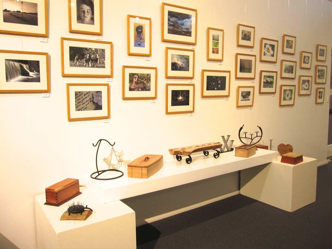 Mrshs Creating Identity Exhibition 2015 9