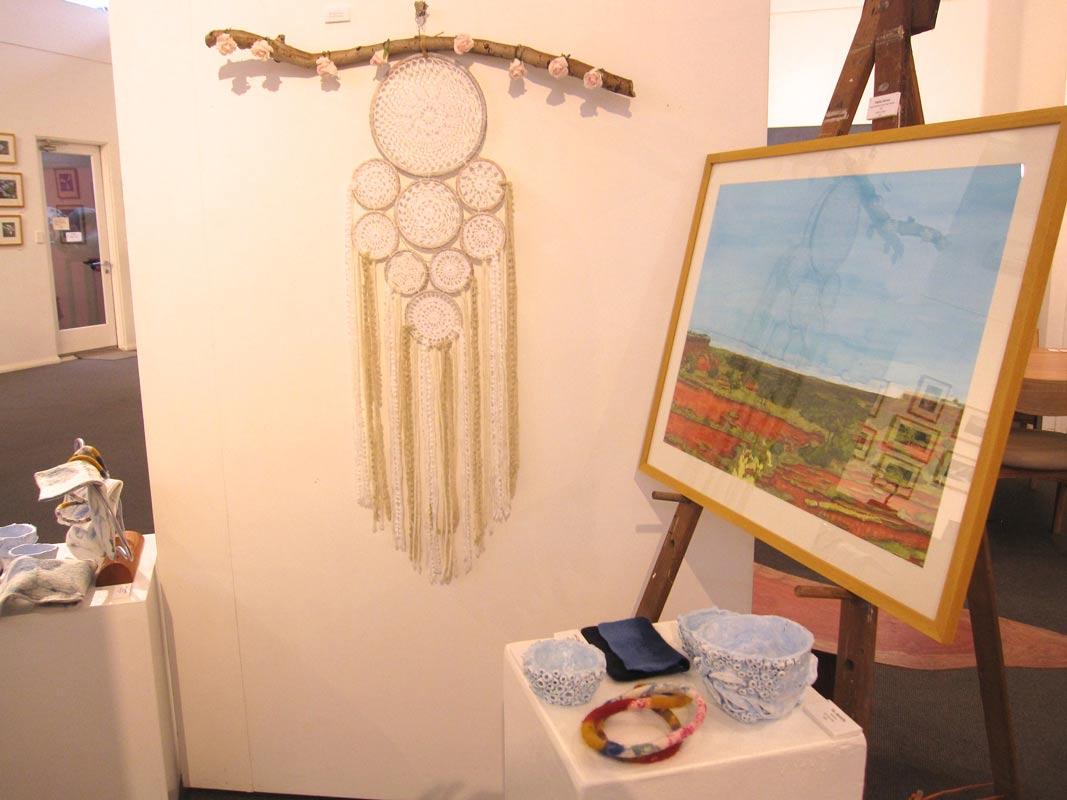 Mrshs Creating Identity Exhibition 2015