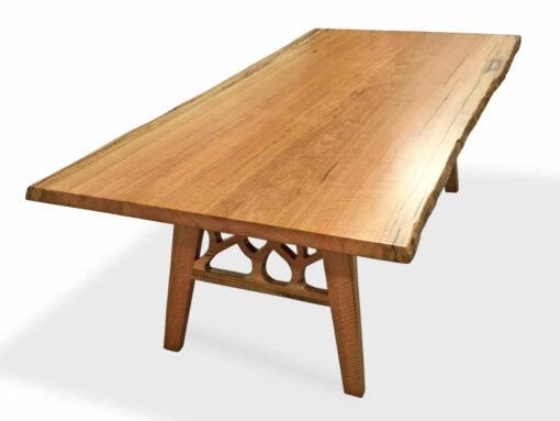 Canopy Marri Dining Table 2400L X 1100W