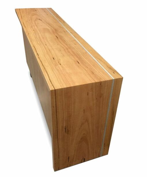 Flow Reef Marri Timber Sideboard 4