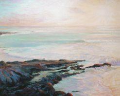 Peter Scott   North Point Fine Art