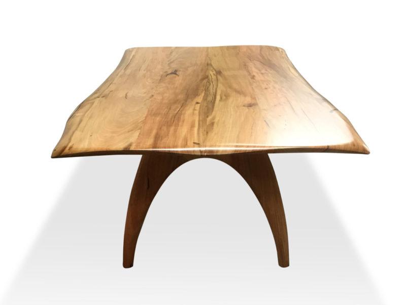 Tex BFG Marri Dining Table Fine Furniture Design Fine  : Tex BFG Marri Dining Table 2 800x602 from www.jahroc.com.au size 800 x 602 jpeg 31kB
