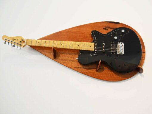 Wall Hanger Guitar Stand Marri Front