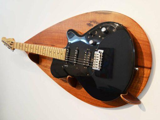 Wall Hanger Guitar Stand Marri Side
