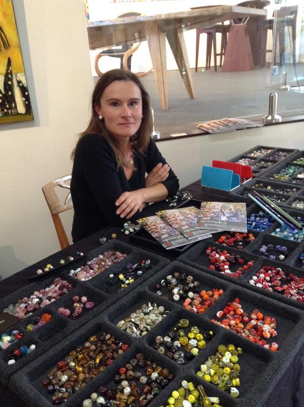 Mrros 2016 Evelyn Henschke Jewellery 1