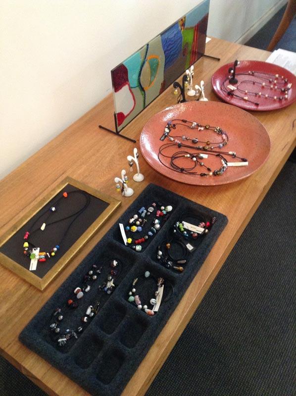 Mrros 2016 Evelyn Henschke Jewellery 2