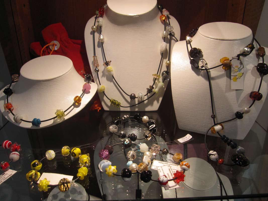Mrros 2016 Evelyn Henschke Jewellery 5