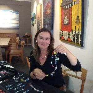 Mrros 2016 Evelyn Henschke Jewellery Making 1