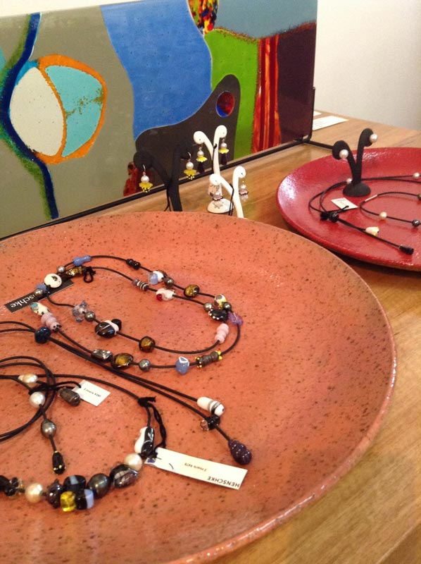 Mrros 2016 Evelyn Henscke Jewellery