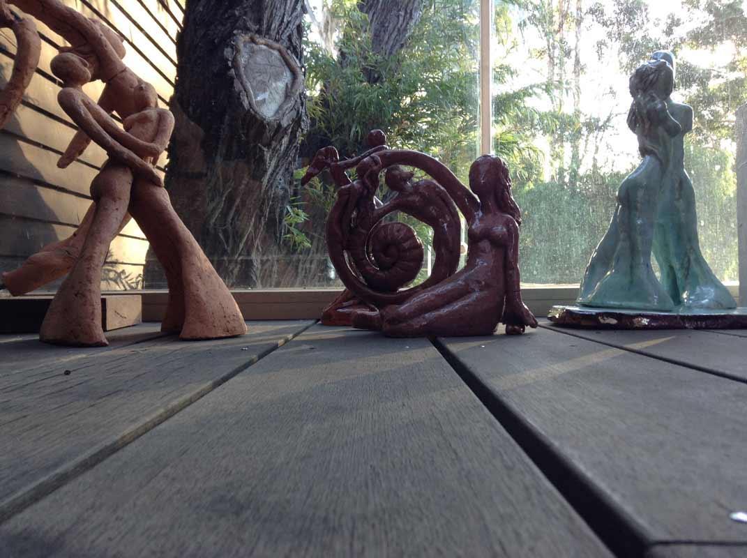 Mrros 2016 Lauren Rudd Sculpture 3