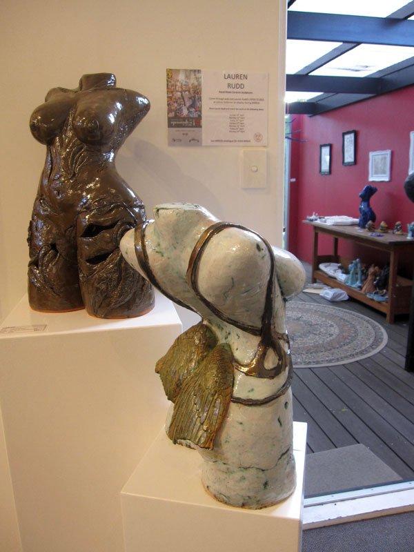 Mrros 2016 Lauren Rudd Sculpture 9