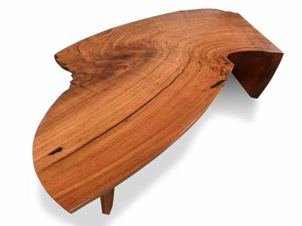 Evolution Karri Coffee Table