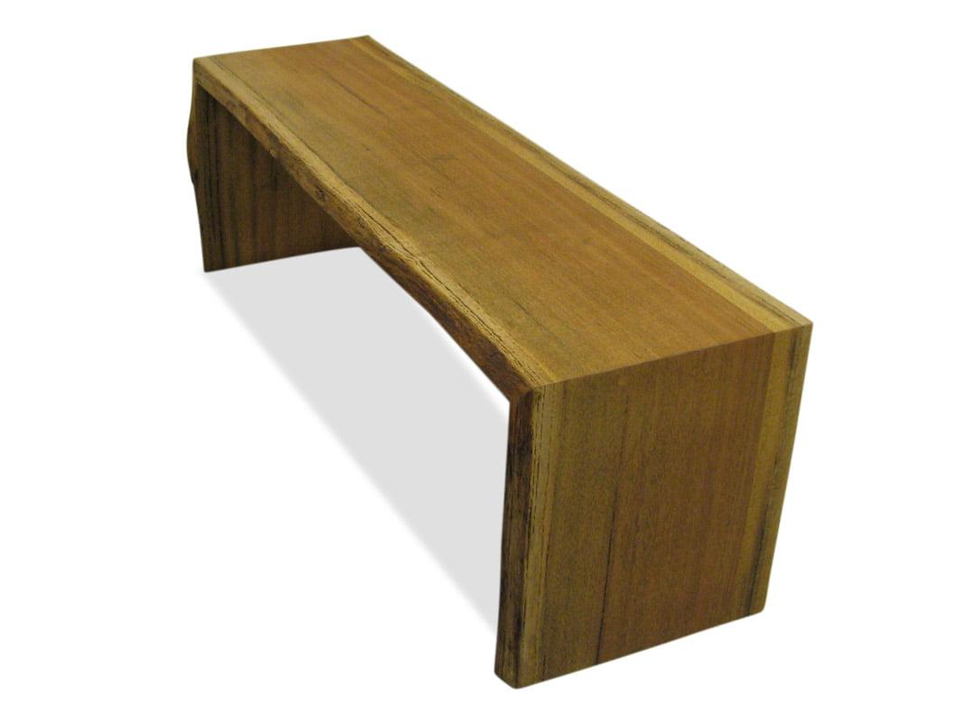 Shinto Marri Bench Seat Fine Art