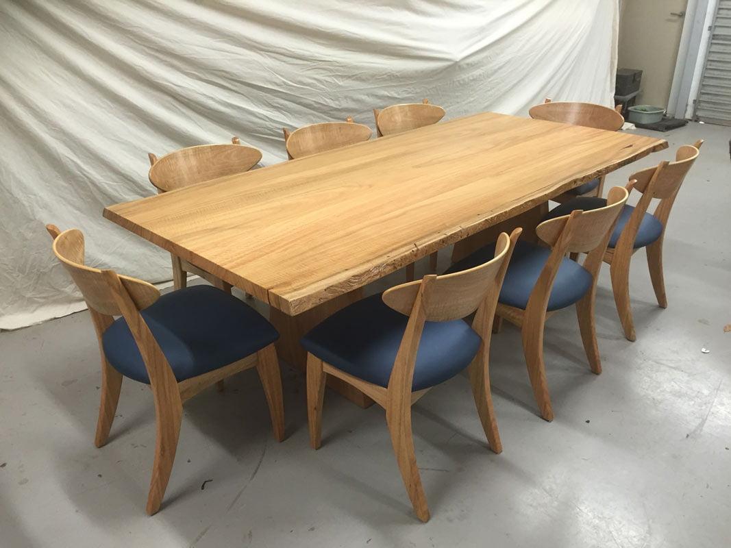 Table-Dining-Nara-5-422-Holland-001
