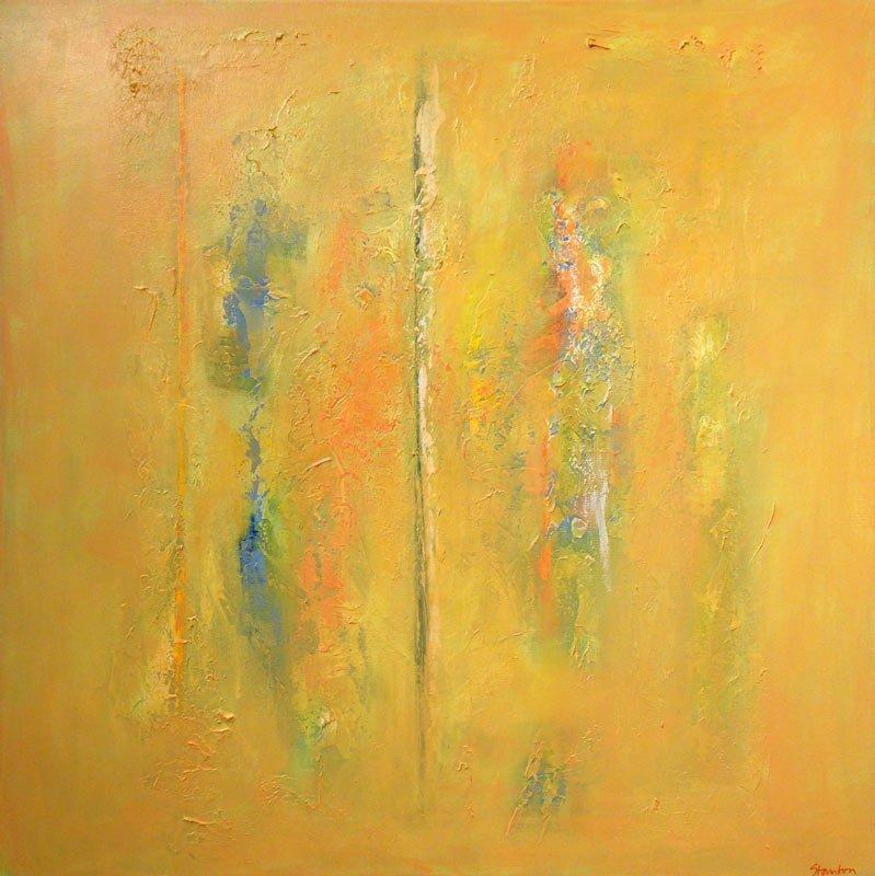 Ralph Stanton   Dawn Brilliant Fine Art
