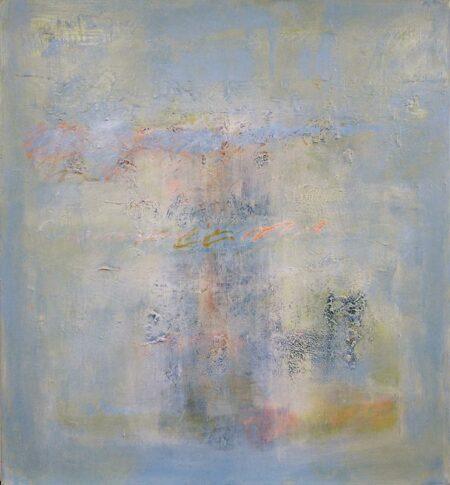 Ralph Stanton Horizon Painting