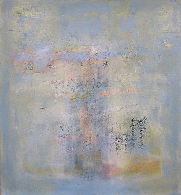 Ralph Stanton   Horizon Fine Art
