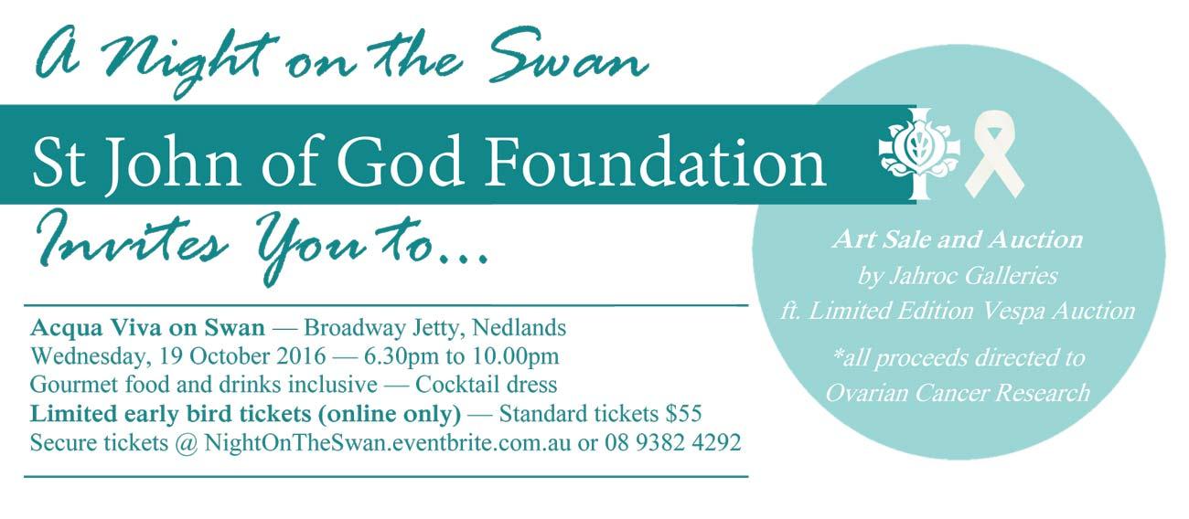 Sjog Foundation Oct 16 Invite Front