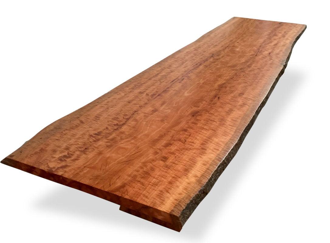 Suspended Karri 4m Dining Table Fine Furniture Design  : Suspended Karri 4m Dining Table top from www.jahroc.com.au size 1086 x 800 jpeg 92kB