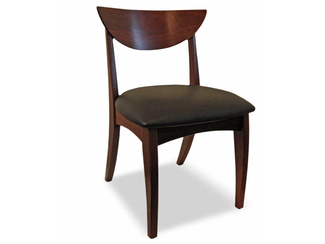 Dance Dining Chair   Boab Back Fine Art