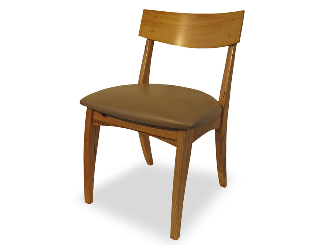 hans an simply made the wegner known chairs chosen art form also inspired chair famous round be designer as danish s news was