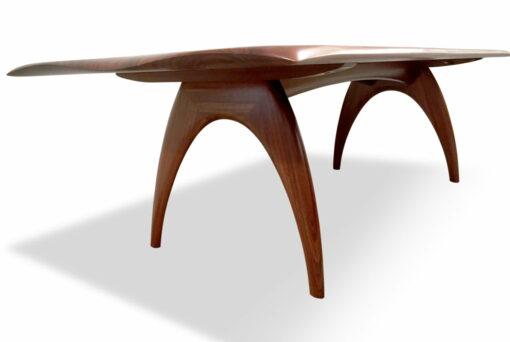 Tex Bfg Jarrah Dining Table Under