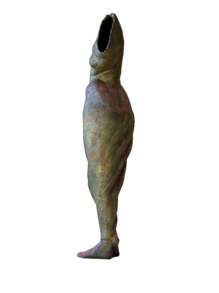 Gja19 Greg James Vessel Scultpture 4