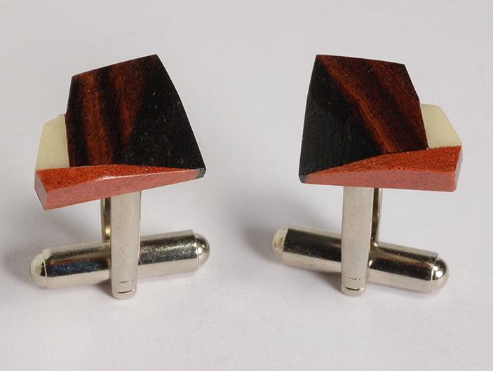 Brendon Collins Jewellery Fine Furniture Design Fine