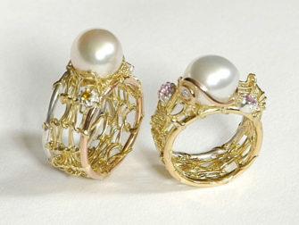 Gemma Baker Jewellery