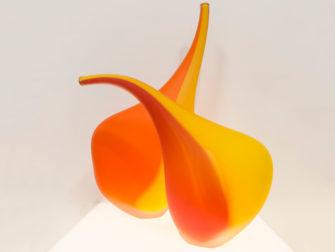 Grant Donaldson Glass