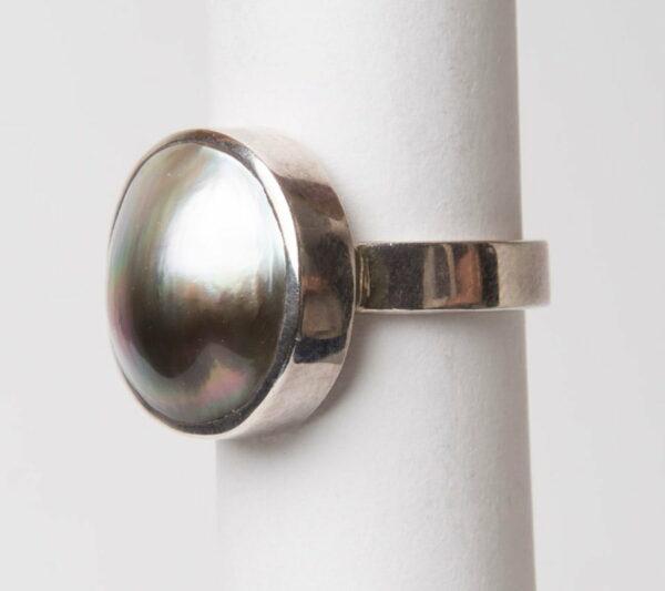 Jl20 Jane Liddon Ring 475 2