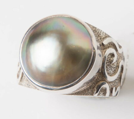 Jl22 Jane Liddon Ring 520