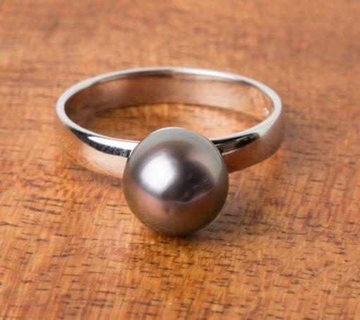 Jl44 Jane Liddon Purple Ring 950 2