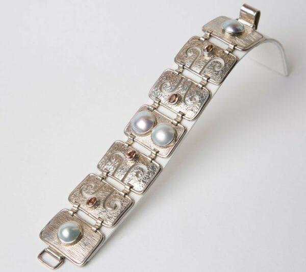Jane Liddon Bracelet 870 1