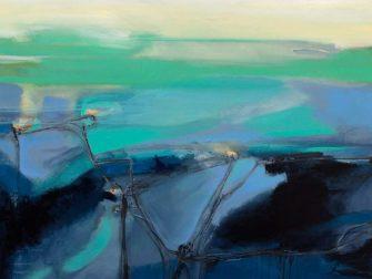 Jane McKay Artist
