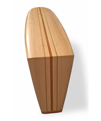 Malibu-Blackbutt-Side-Table