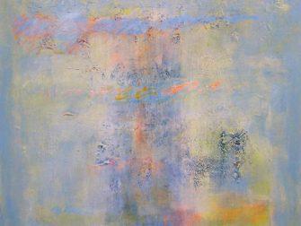 Ralph Stanton Artist