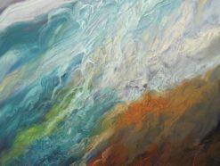 Susan Angwin Artist