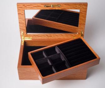 andrew-prusenko-sheoak-jewellery-box-tray-out
