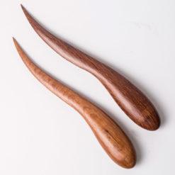 Chris Reid   Timber Paper Knife Fine Art