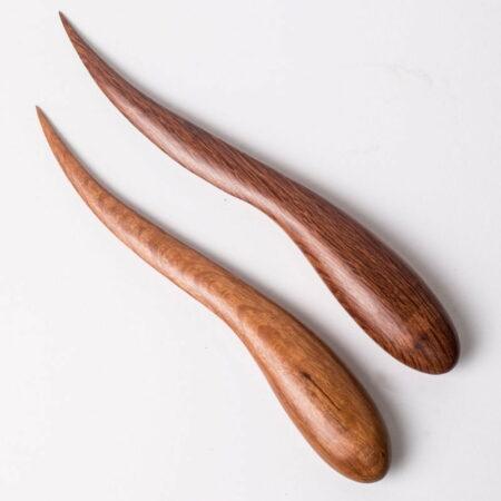 Chris Reid Paper Knife